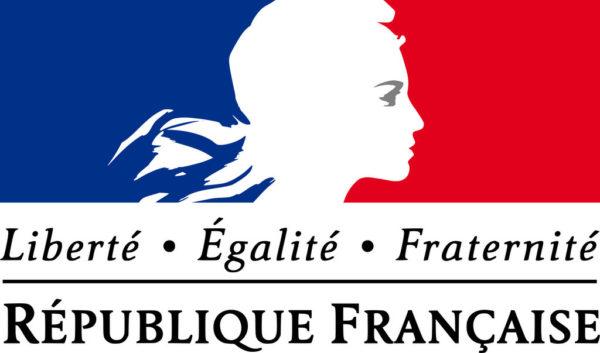 """Que dit la """"loi Grandguillaume"""" relative aux VTC ?"""