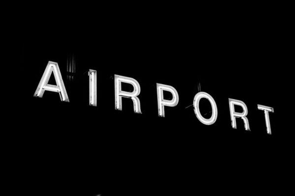 Un Chauffeur pour l'aéroport ?